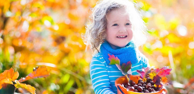 Leura Preschool & Child Care - Information for Parents