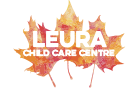 Leura Childcare Centre