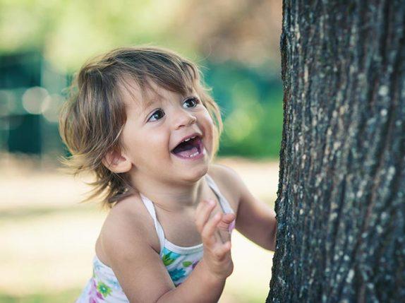 Leura Child Care - Blue Mountains