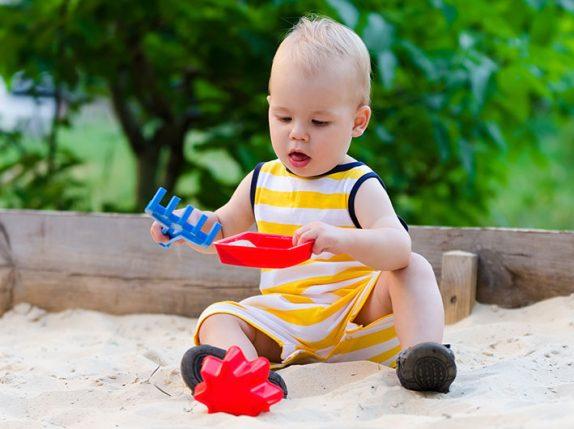 Leura Child Care Preschool - Blue Mountains