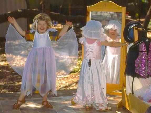 Leura Child Care Preschool - Katoomba
