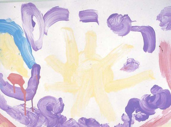 Leura Child Care Preschool - Wentworth Falls