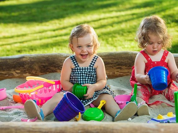 Leura Child Care - Wentworth Falls
