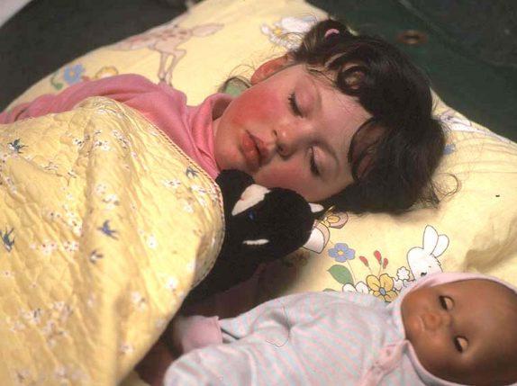 Wentworth Falls - Leura Child Care